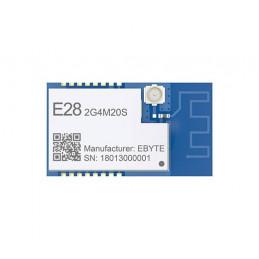 E28-2G4M20S 2.4GHz SPI...
