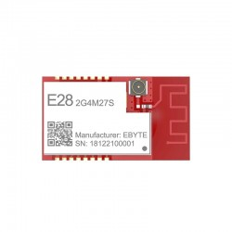 E28-2G4M27S 2.4GHz SPI...