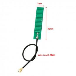 PCB Antenna-433Mhz PCB IPEX...