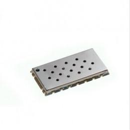 DWM-SA818 walkie talkie module