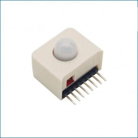 copy of M5Stack 433MHz LoRa Module for ESP32 DIY Development Kit