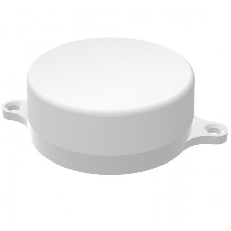 BCN01 BLE iBeacon designed for indoor positioning solution