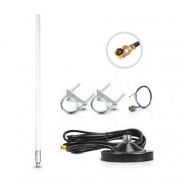 LoRa Antenna 868MHz-915MHz...