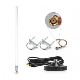LoRa Antenna-868MHz /915MHz...