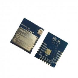WT8266-S2 ESP8266 Wi-Fi...