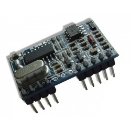 DWM-M106BXN 125k Serials Modules