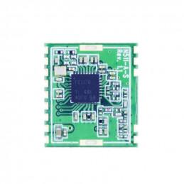 copy of DWM-HC215 CC1101...