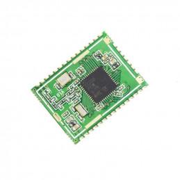 DWM-N530 TI CC1310 433MHz...