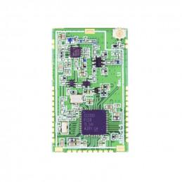 DWM-N532 TI CC1310 30dBm...