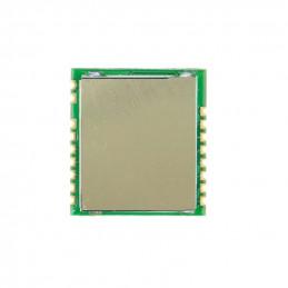 DWM-N419 Semtech SX1272...