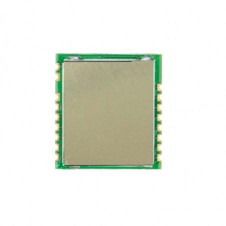 DWM-N419 Semtech SX1272 868MHz /915MHz Lora SPI Transeiver Module