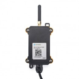 Dragino NBSN95A NB-IoT...