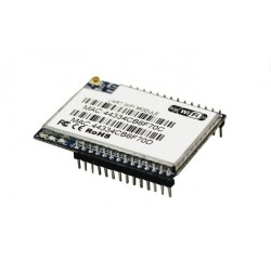 DWM-HLK-RM04 2.4GHz UART /ETH /WIFI Hi-link wireless ethernet brige module