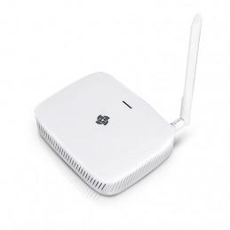 N95S31B  SHT31 NB-IoT...