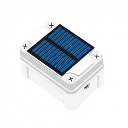 ESP32 Sx1276 WiFi...
