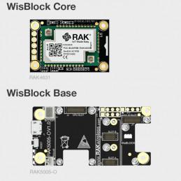 HT-M02 Cortex®-A8 SX1301 8...