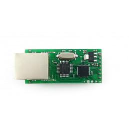 USR-TCP232-T module