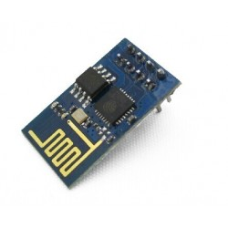 ESP8266  WIFI wireless transceiver module