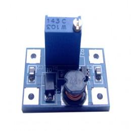 DWM-SX1308 Booster module
