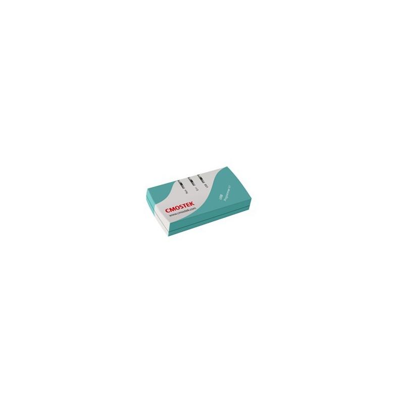 HopeRF CMOSTEK USB Programmer