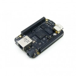BeagleBone Black Single Board Computer Development Board