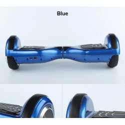 "CoolShow 6.5"" Two Wheels Smart Self Balance Electric Drifting Scooter Board"