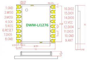 DWM-JL1276-BLOG