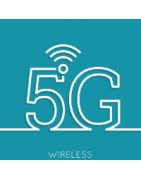 5G Wireless module and kits