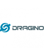Dragino IOT solution provider