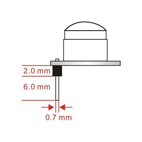 dwmzone-PM-8-PIR-module-sensor-side-view