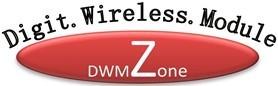 Dwmzone